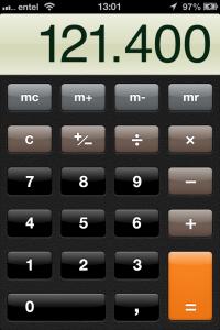 calculadora-ios6