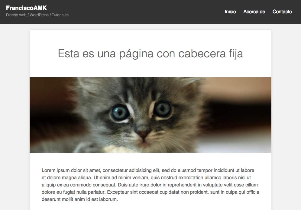 html-con-estilos
