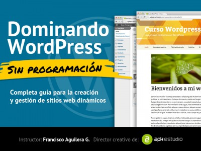 Dominando-wordpress-2