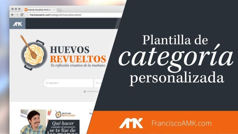Tutorial Archivos - Francisco Aguilera G.